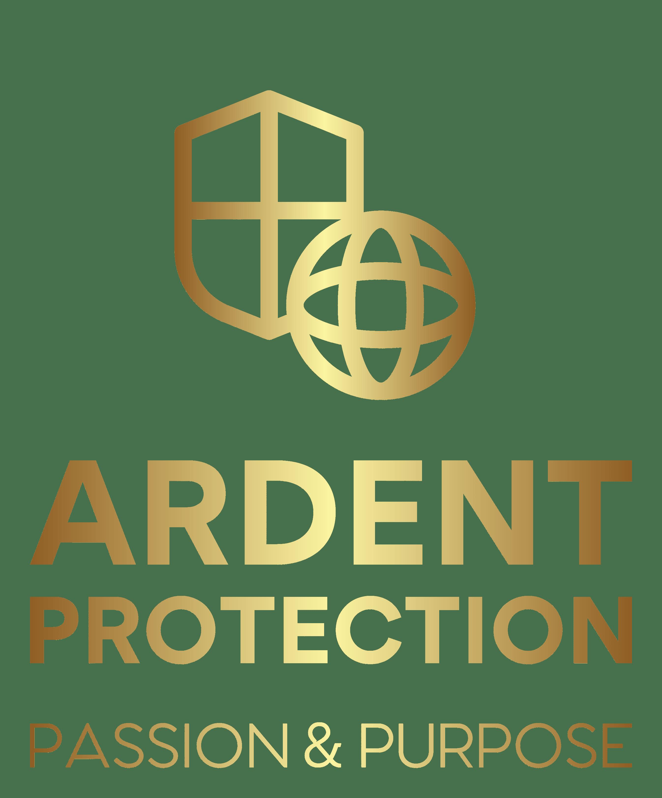 ARDENT - Color logo - no background-min